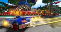 Team Sonic Racing Xbox One Game - Gamereload